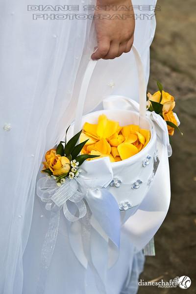ceremony 2041