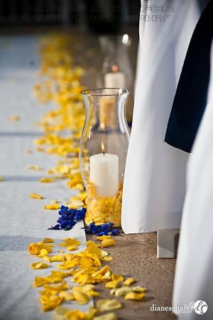 ceremony 2043