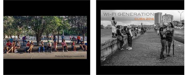 wifi-book-def1-1