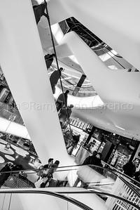 Kissin-Galleria