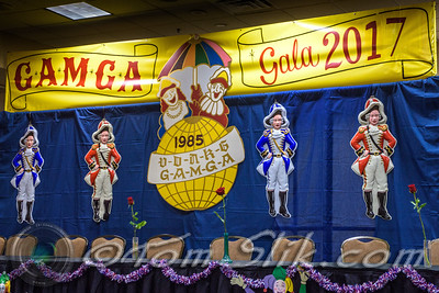 GAMGA German-American Karneval Las Vegas January 2017 0001