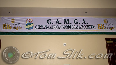 GAMGA German-American Karneval Las Vegas January 2017 0002