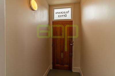 _GAP0190-HDR