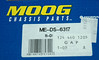 ME-DS-6317 Label