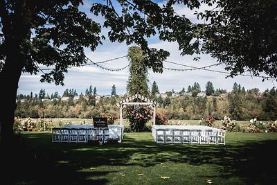 9.12.19 | Kelley Farm | Rebecca Jane Photography