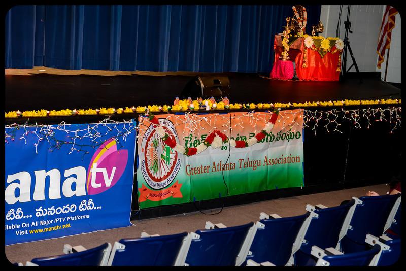 Gata-Diwali-88
