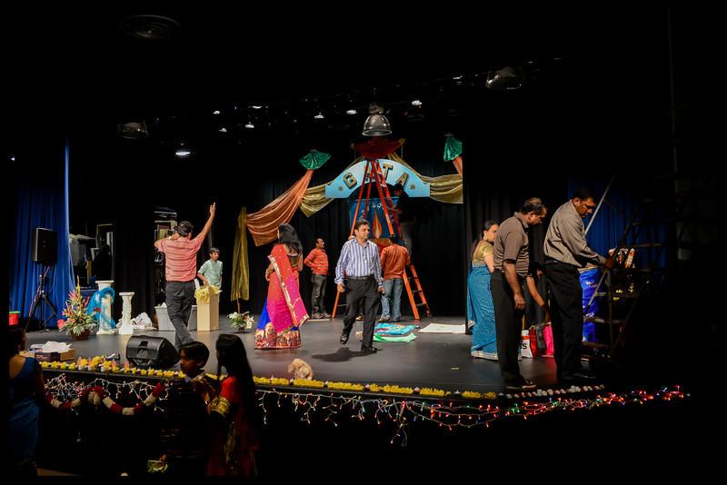 Gata-Diwali-41