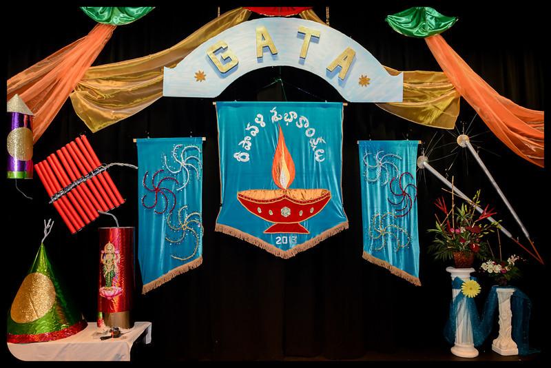 Gata-Diwali-84