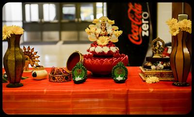 Gata-Diwali-25