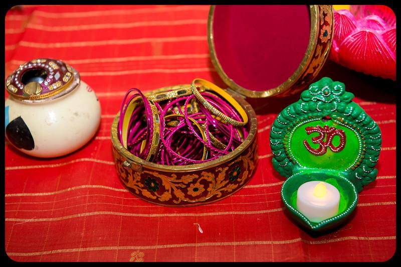 Gata-Diwali-56
