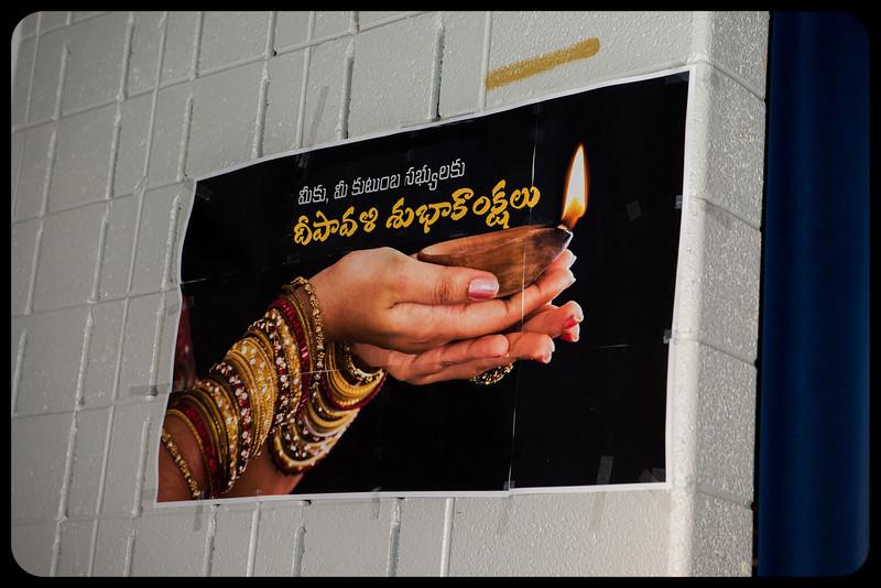 Gata-Diwali-70