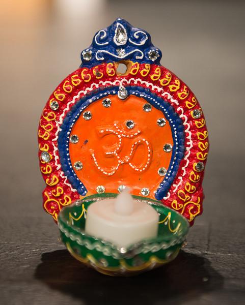 Gata-Diwali-11