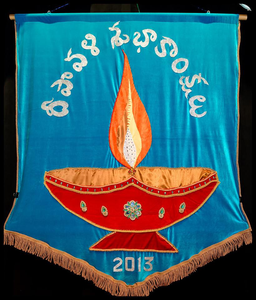 Gata-Diwali-81