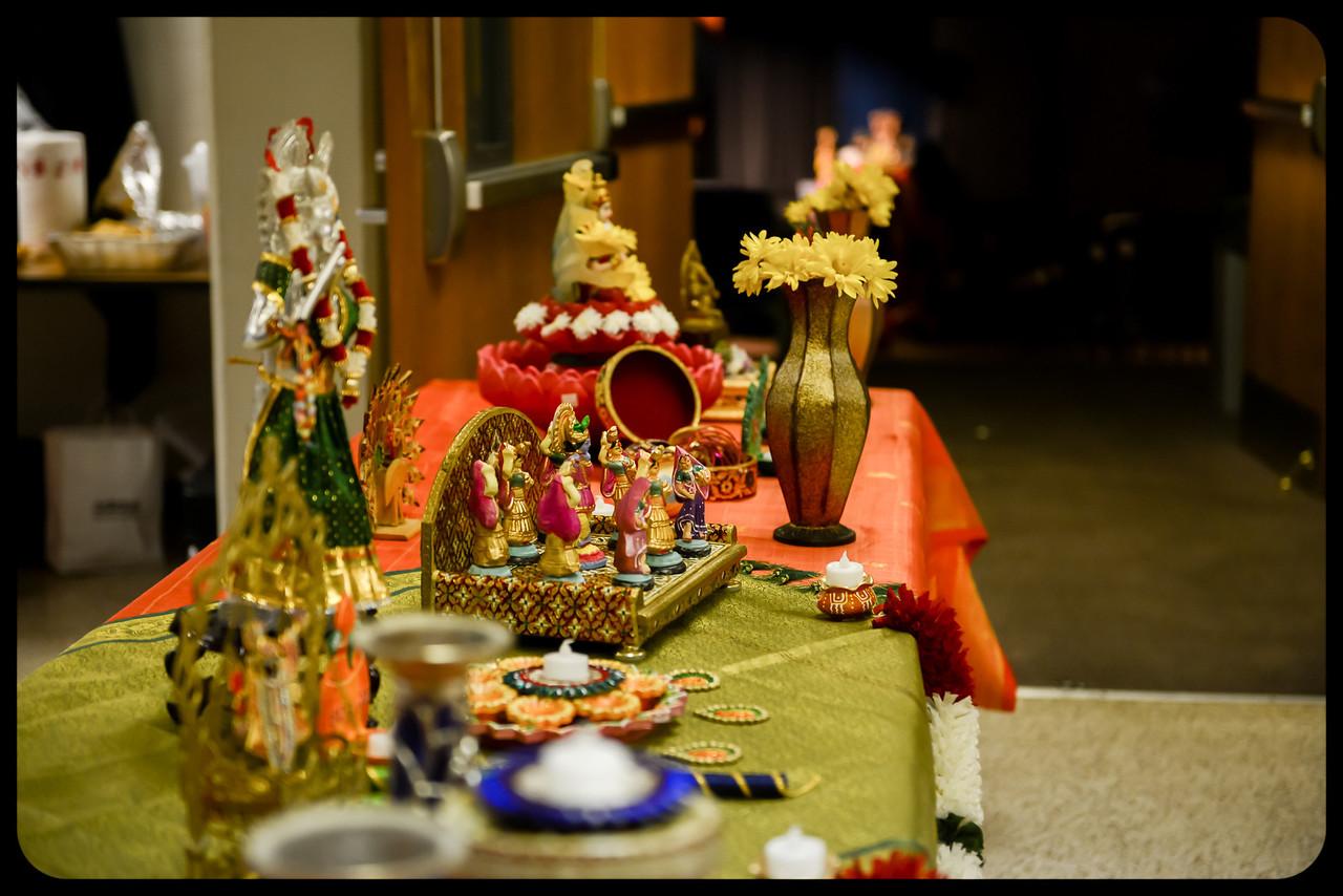 Gata-Diwali-26