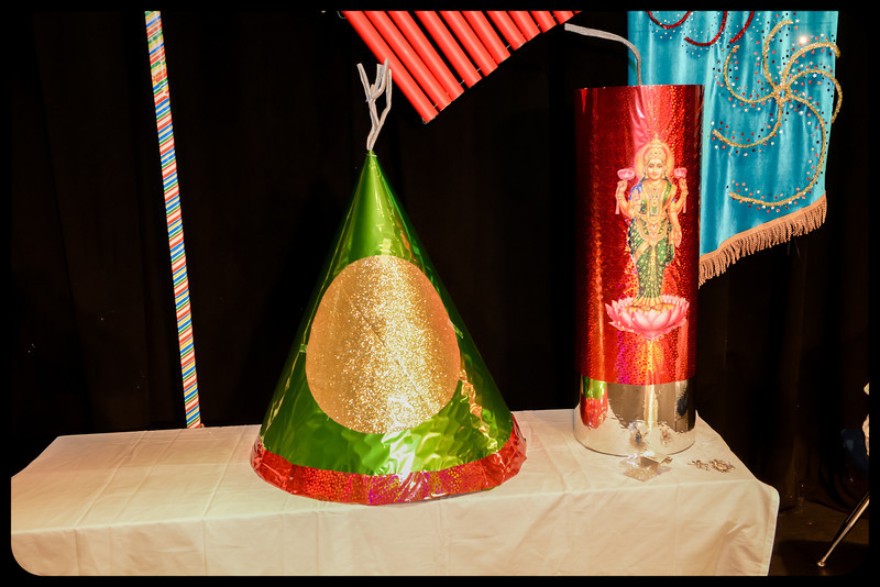 Gata-Diwali-77