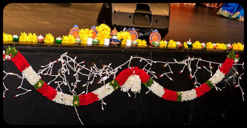 Gata-Diwali-59