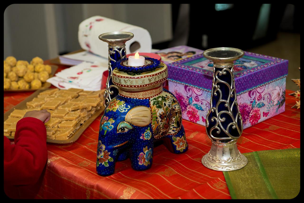 Gata-Diwali-55