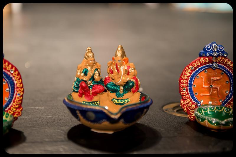 Gata-Diwali-8