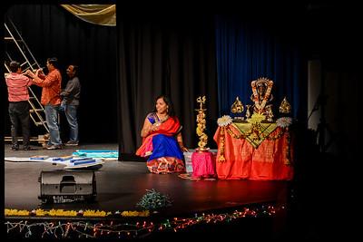Gata-Diwali-29