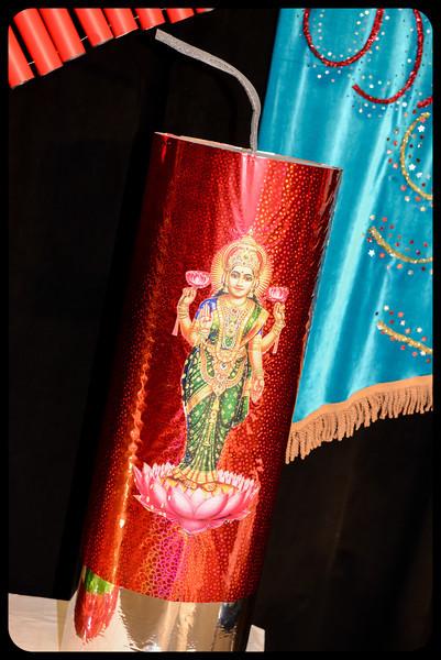 Gata-Diwali-79