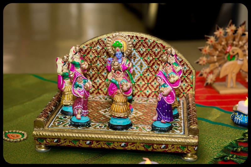 Gata-Diwali-46