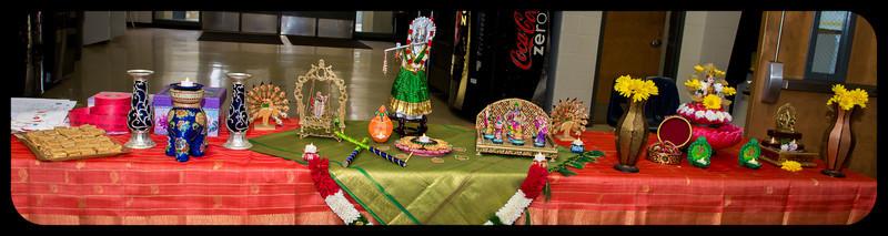 Gata-Diwali-52