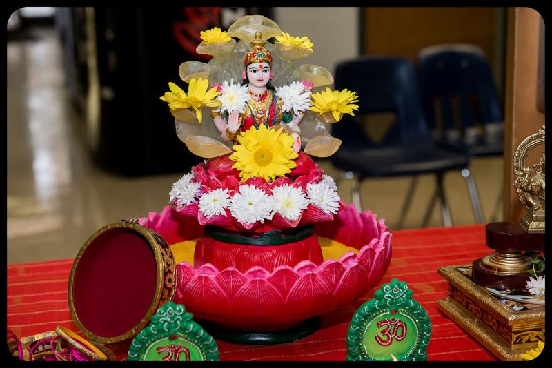 Gata-Diwali-45
