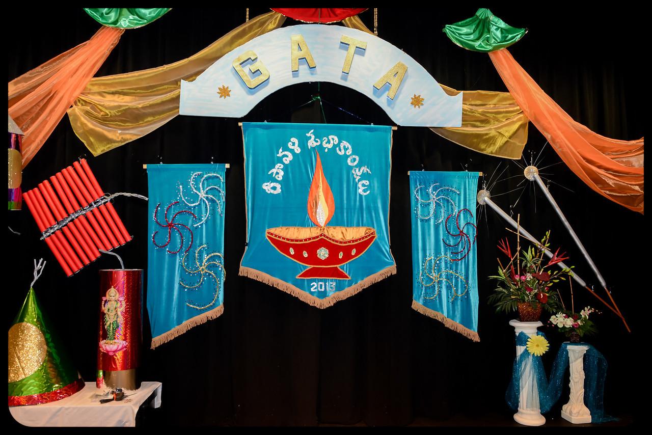 Gata-Diwali-85