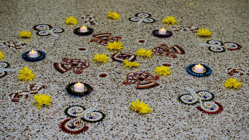 Gata-Diwali-42
