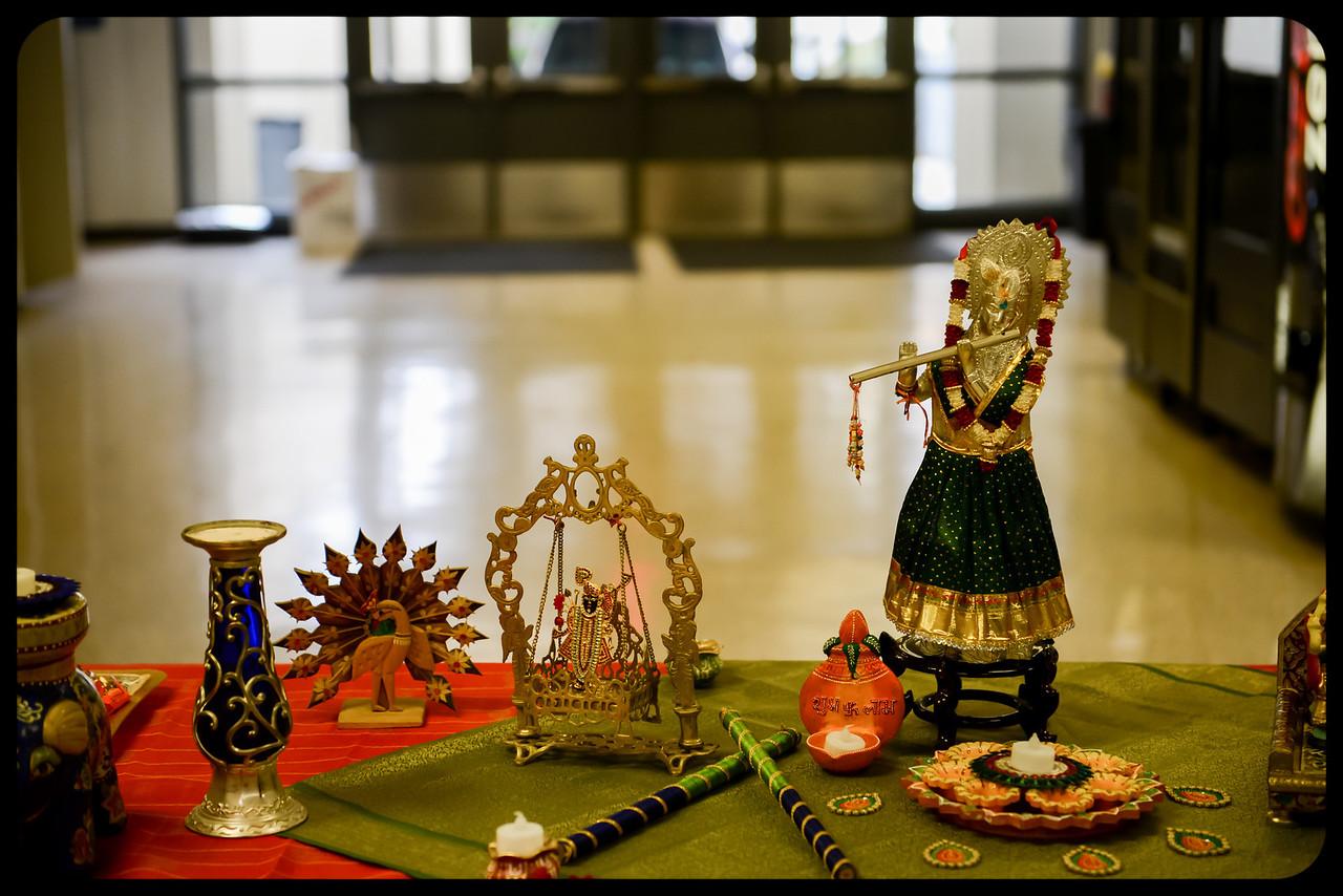 Gata-Diwali-24