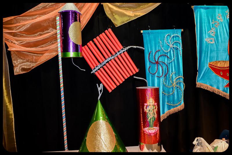 Gata-Diwali-80