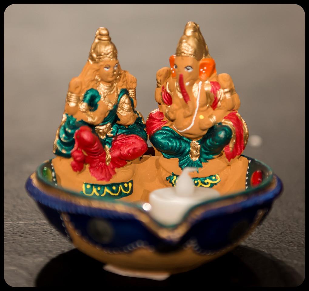 Gata-Diwali-9