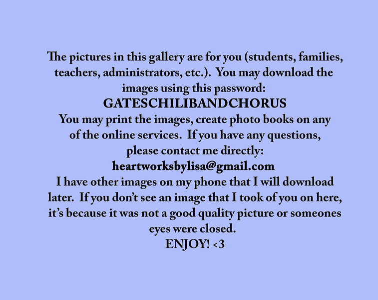 GCHS BANDCHORUSNOTEFOR WEBSITE_1