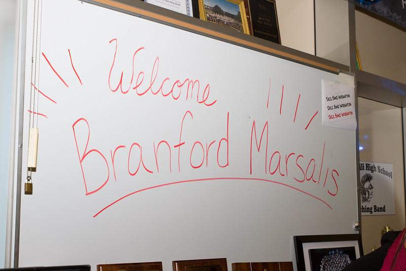 BRANFORD-1040