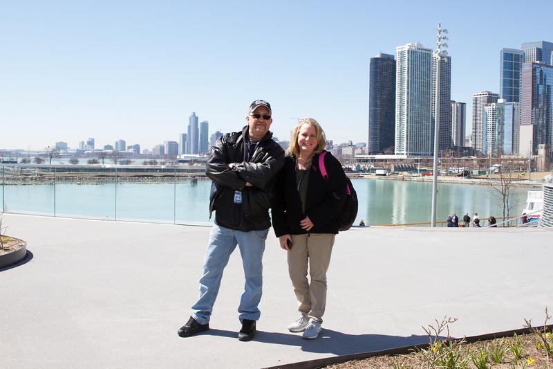 CHICAGO2018-5639
