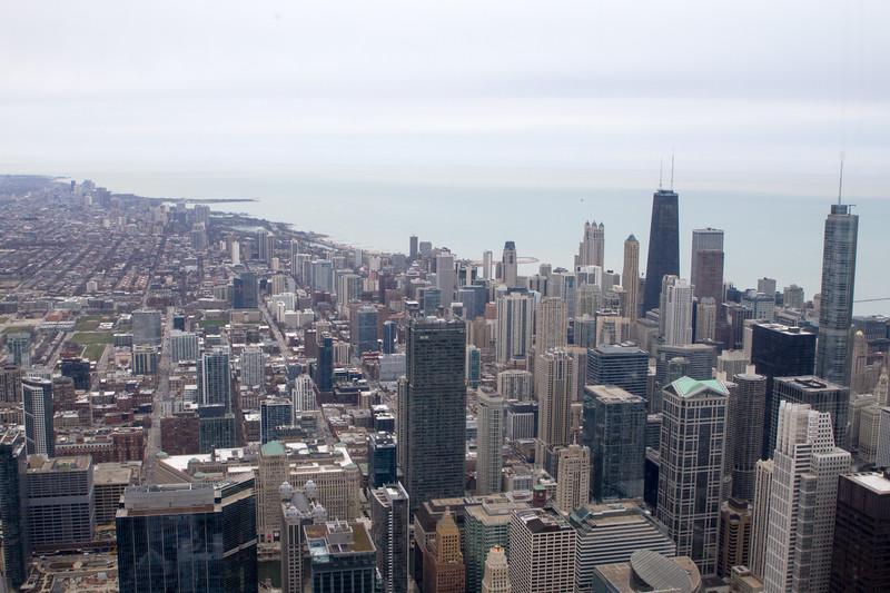 CHICAGO2018-5911