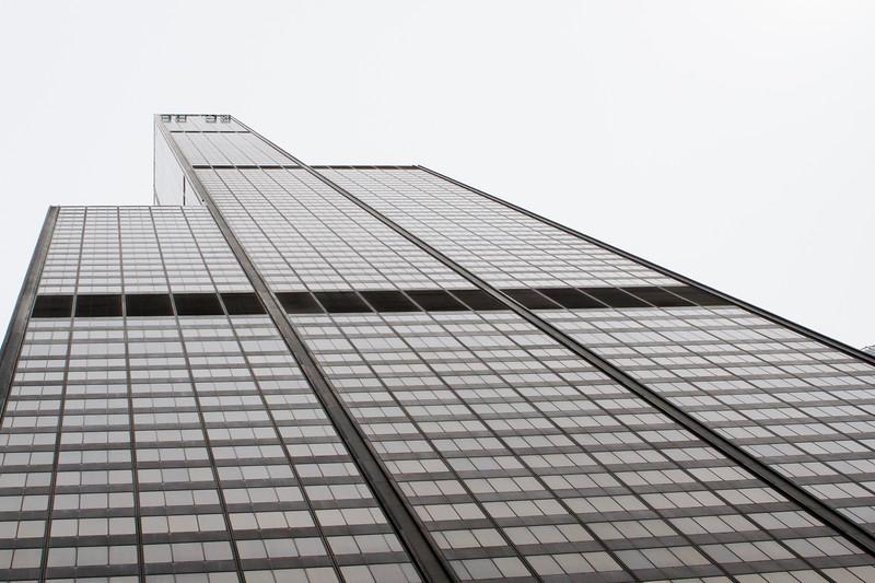 CHICAGO2018-5974