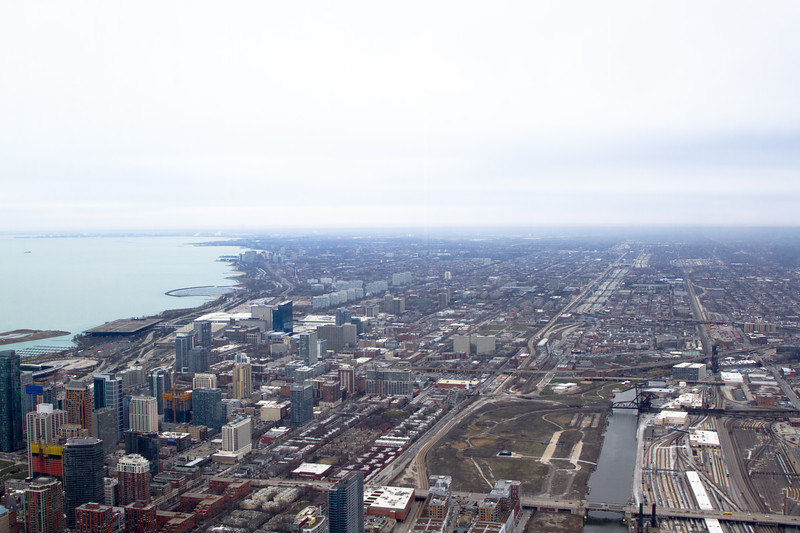 CHICAGO2018-5904