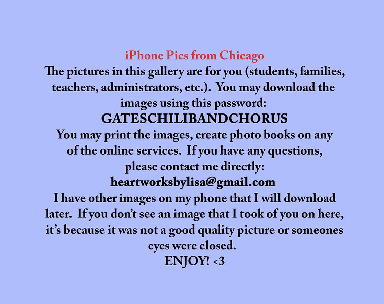 GCHS BANDCHORUSNOTEFOR WEBSITEiphone_1