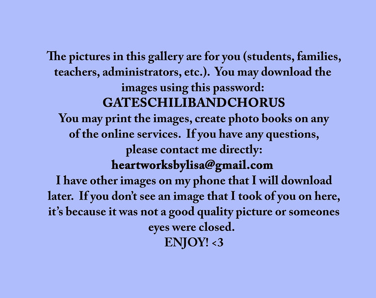 GCHS BANDCHORUSNOTEFOR WEBSITE_1