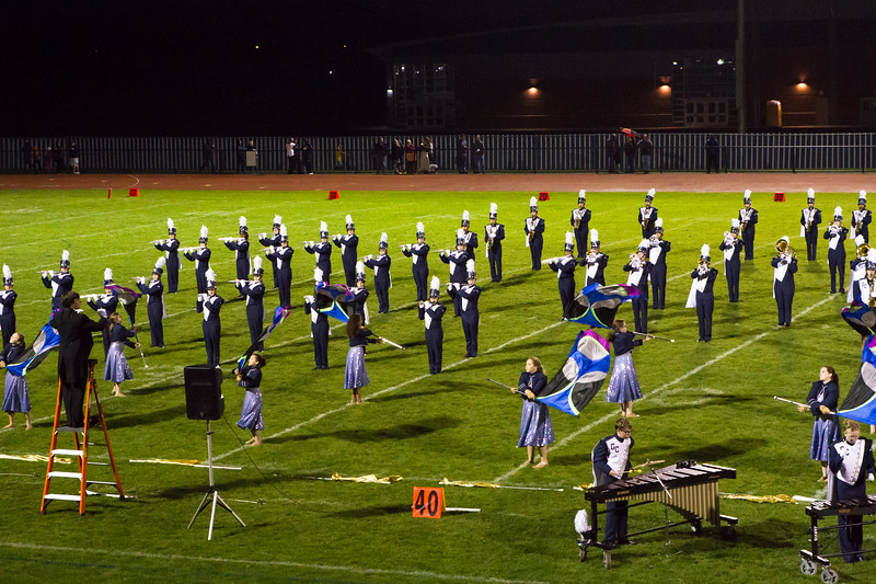 BAND-SENIOR-FS-3754