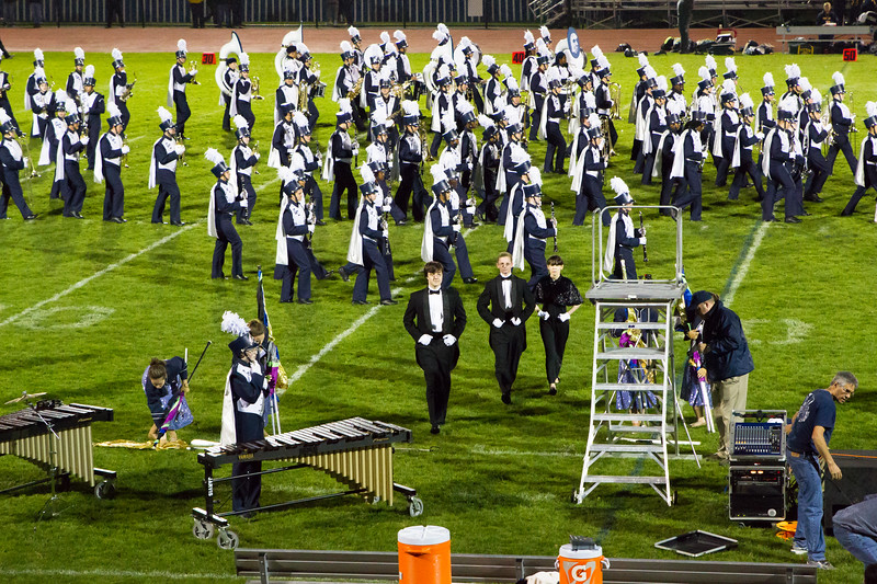 BAND-SENIOR-FS-3714