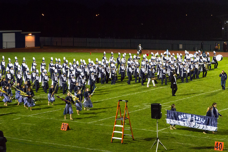 BAND-SENIOR-FS-3710