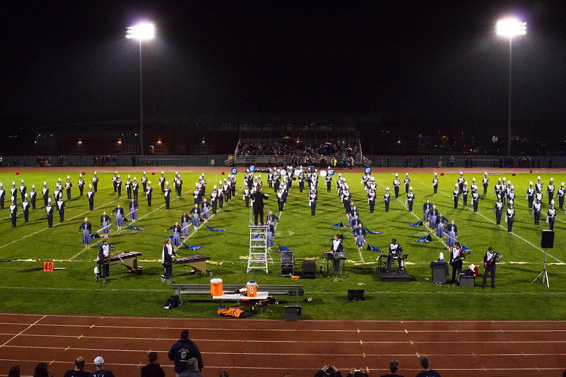 BAND-SENIOR-FS-3743