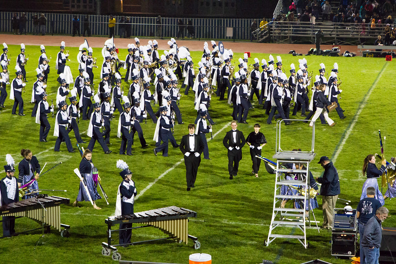 BAND-SENIOR-FS-3713