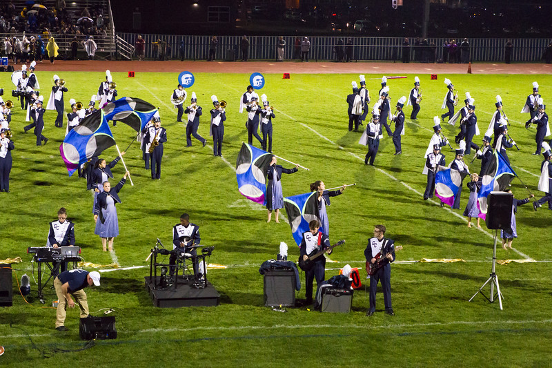 BAND-SENIOR-FS-3756