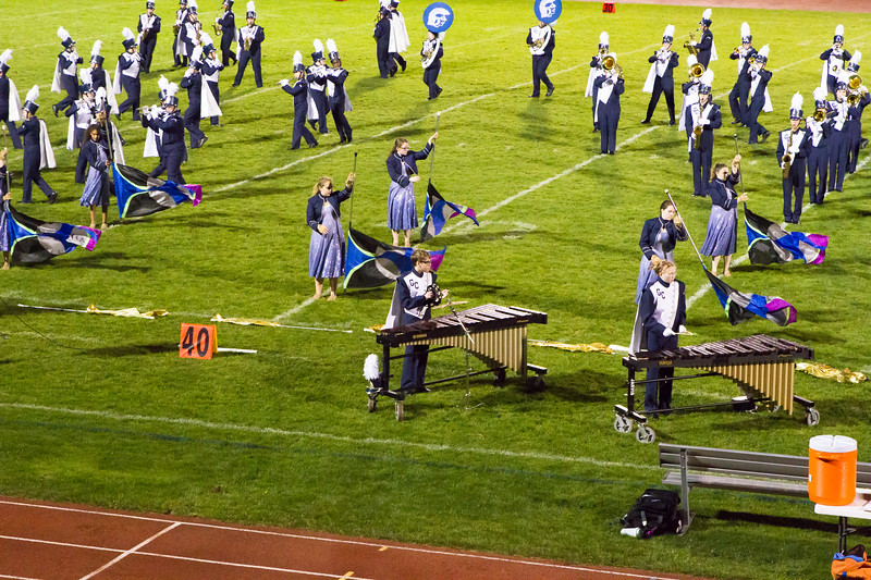 BAND-SENIOR-FS-3757