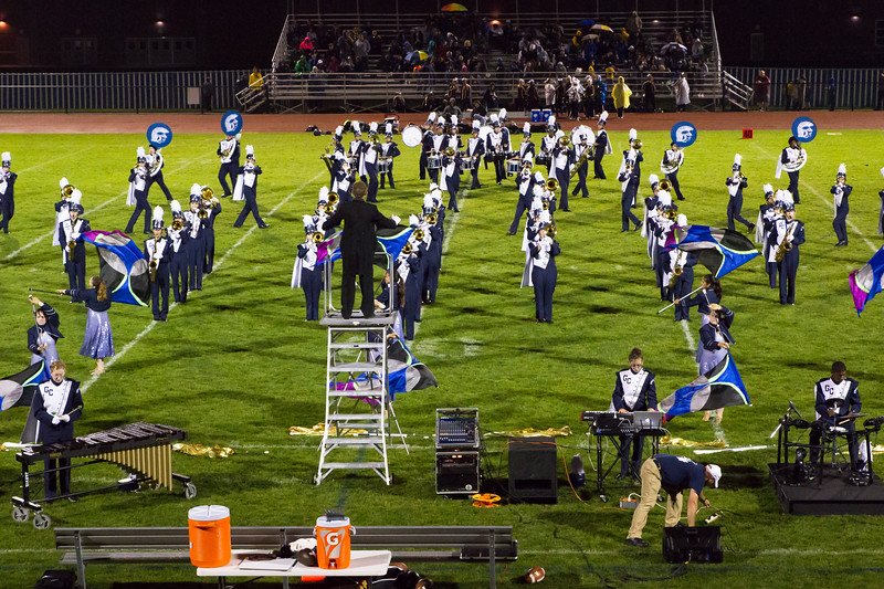 BAND-SENIOR-FS-3755