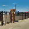 GATES & FENCES