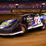 dirt track racing image - NSB_1636